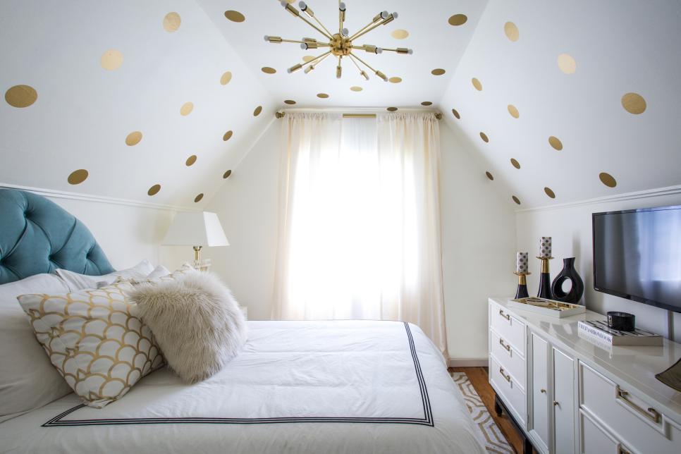 Teenage Girls Bedroom Decorating Ideas A Womens Club